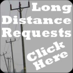 Make A Long Distance Request