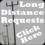 Make A Long Distance Request